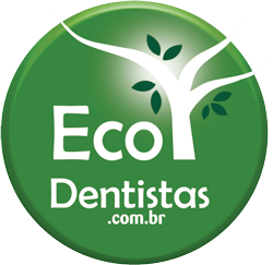 Eco Dentista